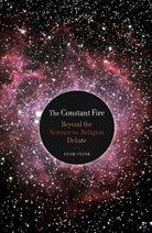 theconstantfirebookcover