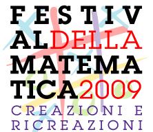 festivaldellamatematica2009