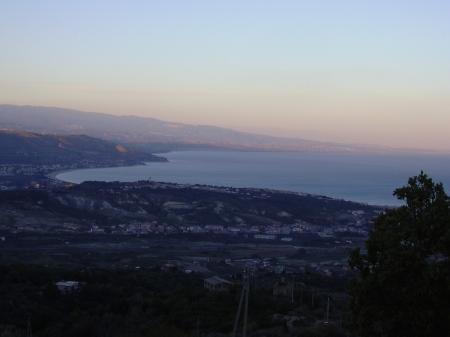 Golfo_di_Soverato