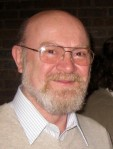 Michael Aizenman